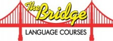 The Bridge Language Courses