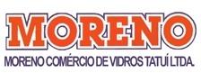 Vidraçaria Moreno