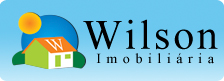 Wilson Imobiliria