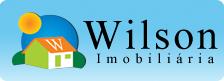 Wilson Imobiliária