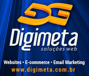 Digimeta Soluções Web