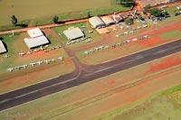 Aeroclube de Tatuí