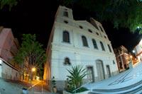Igreja Matriz Nossa Senhora da Imaculada Conceição