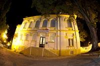 Museu Histórico Paulo Setúbal de Tatuí
