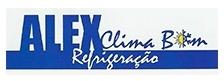 Foto da empresa Alex Clima Bom Refrigeração