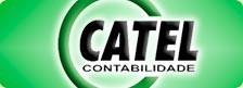 Catel Contabilidade