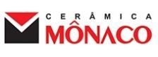 Cêramica Mônaco