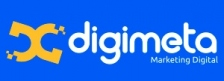 Digimeta - Agência de Marketing Digital