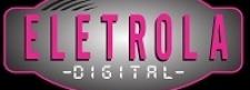Eventos DJ Markinhos 2