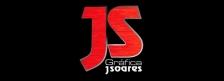 Foto da empresa Gráfica JSoares