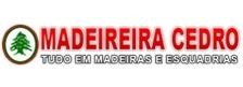 Foto da empresa Madeireira Cedro