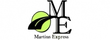 Foto da empresa Martins Express