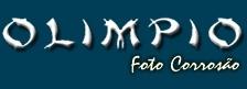 Foto da empresa Olimpio Placas e Gravações em Metal