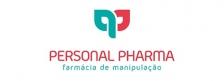 Foto da empresa Personal Pharma