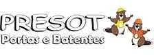 Presot - Portas e Batentes