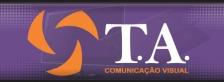T.A. Comunicação Visual